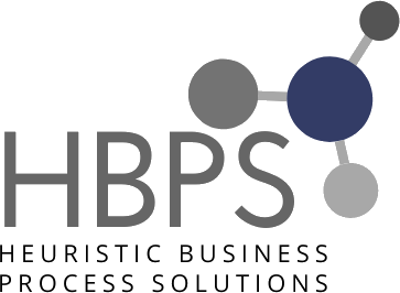 HBPS Consulting